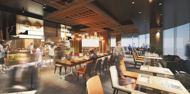 allday-dining-view-2