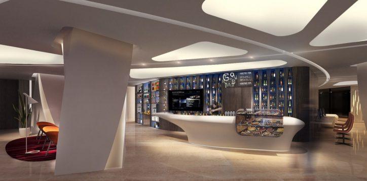 bar-view-02