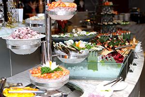 food-exchange-buffet-1