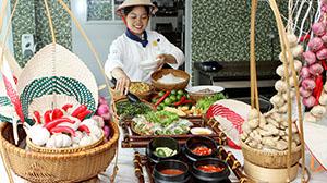food-exchange-buffet-3