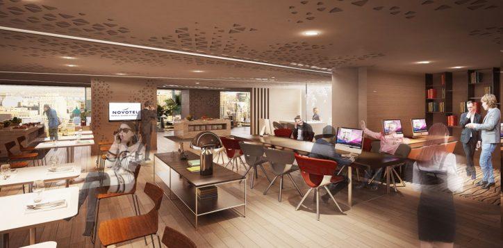 lounge-view-2