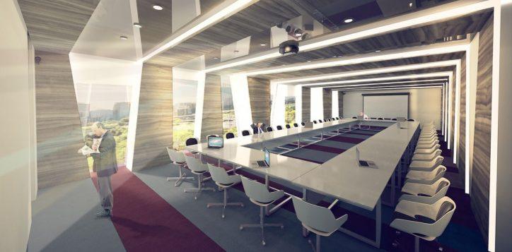 meeting-room-view-1