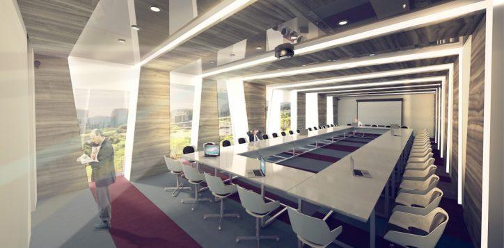 meeting-room-view-1-1-01