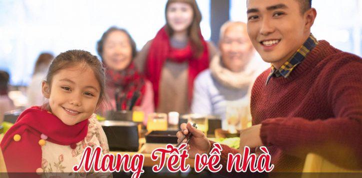 nhth-tet-takeaway-facebook-banner-2