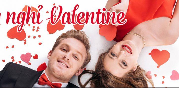 nhth-valentine-microsite-banner-2