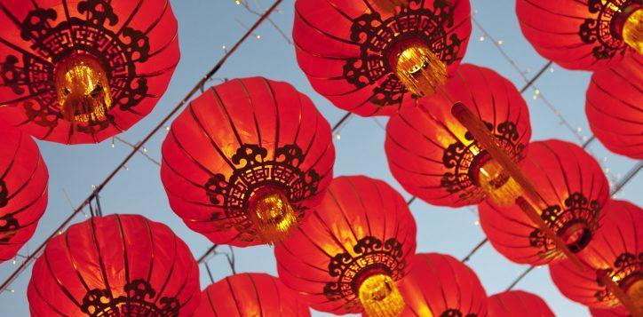 red-asian-lanterns-2
