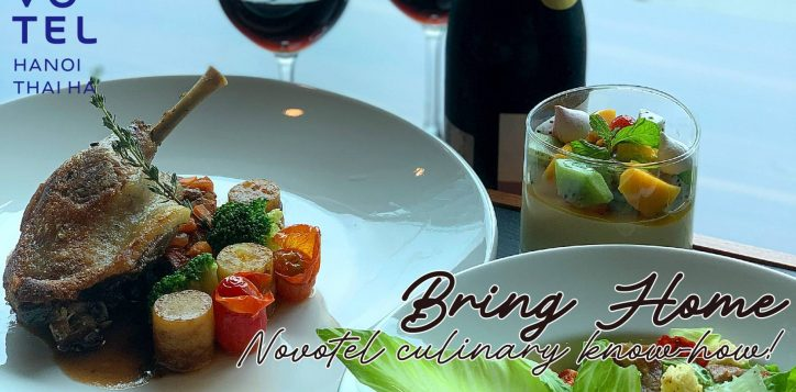 catering-service-banner-1